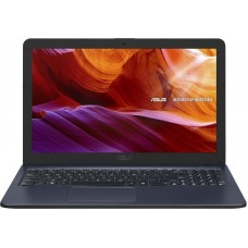 Ноутбук ASUS A543MA-GQ1218/S