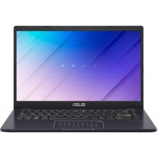 Ноутбук ASUS VivoBook E410MA-EB449