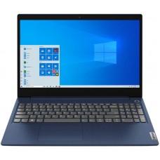 Ноутбук LENOVO IdeaPad 3 15IIL05 (81WE00KDRK)