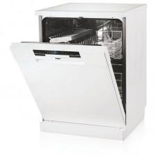 Посудомоечная машина BBK 60-DW115D