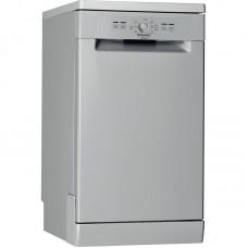 Посудомоечная машина ARISTON HSFE 1B0 C S