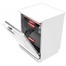 Посудомоечная машина TOSHIBA DW-14F2(W)-RU