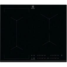 Варочная поверхность ELECTROLUX IPE 6455 KF
