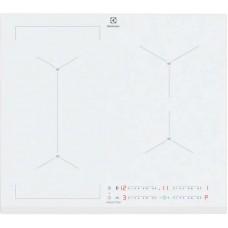 Варочная поверхность ELECTROLUX IPES 6451 WF