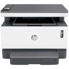 МФУ лазерный HP Neverstop Laser 1200n