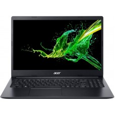 Ноутбук ACER Aspire A315-22-495T