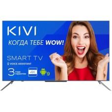 Телевизор KIVI 55U800BR