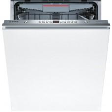 Встраиваемая посудомоечная машина BOSCH SMV 44 KX 00 R