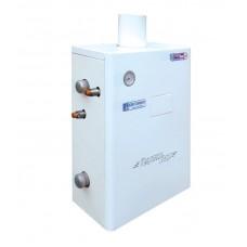Газовый котел ТермоБар КC-ГВ-18 ДS