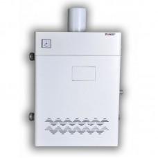 Газовый котел ТермоБар КС-Г-18 Д sit
