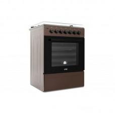 Плита комбинированная ARTEL DOLCE 01-EX brown