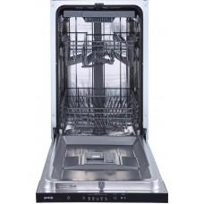 Встраиваемая посудомоечная машина GORENJE GV 520E10