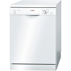 Посудомоечная машина BOSCH SMS 24 AW 00 R