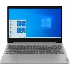 Ноутбук LENOVO IP3 15IGL05 <81WQ001HRK>