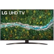 Телевизор LG 43UP78006LC