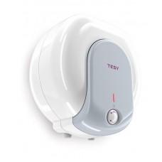 Водонагреватель TESY GCA 1515 L52 RC (мокр.тэн) Compact