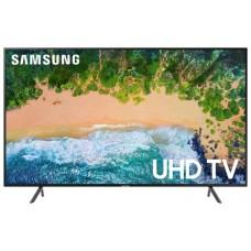 Телевизор SAMSUNG UE-43RU7100UXRU