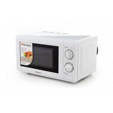 Микроволновая печь BINATON FMO 2030 W