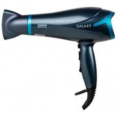 Фен Galaxy GL 4329