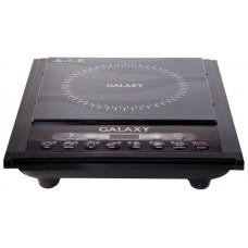 Индукционная плитка Galaxy GL 3054