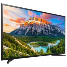 Телевизор SAMSUNG UE-32N5000AUX