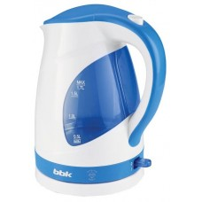 Чайник BBK EK 1700P