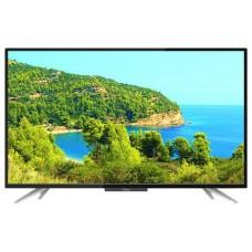 Телевизор POLAR P55U51T2CSM UHD 4К SMART