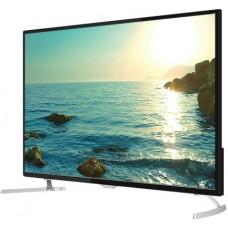 Телевизор POLAR P24L51T2CSM