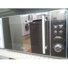 Микроволновая печь ARTEL AR720C3D-S