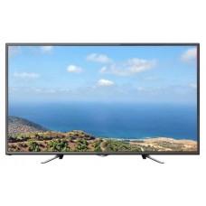 Телевизор POLAR P43L21T2SCSM SMART