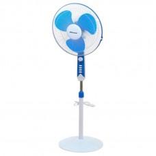 Вентилятор BINATONE SF-1626