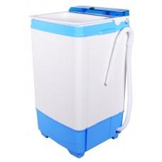 Стиральная машина RENOVA WS-65PE (нагрев воды+душевой комплект)
