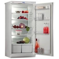 Холодильник POZIS СВИЯГА-513-5