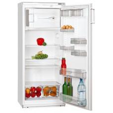 Холодильник ATLANT ХМ 2823-80