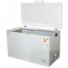 Морозильный ларь RENOVA FC-385C