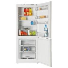 Холодильник ATLANT ХМ 6221-000