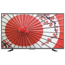 Телевизор AKAI LES-32Z73T-T2-SMART Новинка!