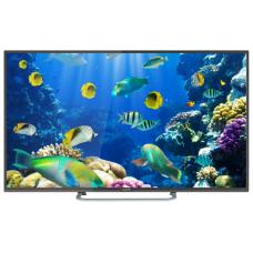 Телевизор HARPER 40F660TS-SMART Новинка!
