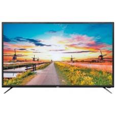 Телевизор BBK 32LEX-5027 SMART