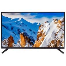 Телевизор HARPER 43F660TS SMART