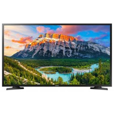 Телевизор SAMSUNG UE-43N5000