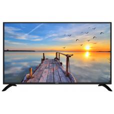 Телевизор HARPER 50U750TS-T2-UHD-SMART