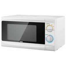 Микроволновая печь BBK соло 20MWS-703M\W