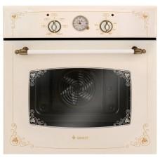 Духовой шкаф GEFEST ЭДВ ДА 602-02 К74