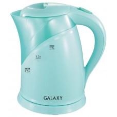 Чайник GALAXY GL 0208 Новинка!