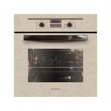 Духовой шкаф GEFEST ЭДВ ДА 622-02 К48S,доводчик,конвекция