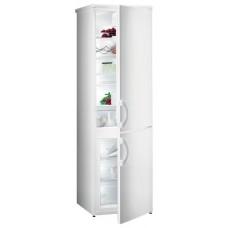 Холодильник GORENJE RC4180AW