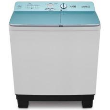 Стиральная машина ARTEL TG 101 FP blue