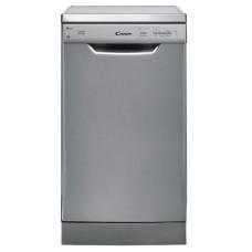 Посудомоечная машина CANDY CDP 2L952 X-07