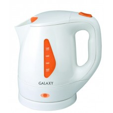 Чайник GALAXY GL 0220 Новинка!
